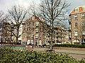 Amsterdam- Transvaalstraat.JPG