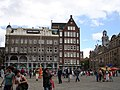 Amsterdam (333684226).jpg