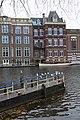 Amsterdam , Netherlands - panoramio (65).jpg