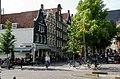 Amsterdam ^dutchphotowalk - panoramio (5).jpg