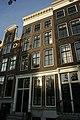 Amsterdam - Brouwersgracht 96.JPG