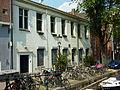 Amsterdam - Groenburgwal 44.JPG