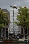 amsterdam - keizersgracht 608