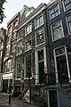 Amsterdam - Prinsengracht 1079.JPG