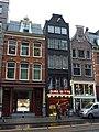 Amsterdam - Vijzelstraat 51-53-55.JPG