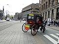 Amsterdam 10.04.2012 - panoramio (1).jpg