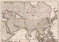 Amsterdam 1685 (1700) ca.png