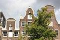 Amsterdam 4004 37.jpg