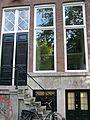 Amsterdam Bloemgracht 40 door.jpg