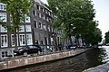 Amsterdam Canal (Ank Kumar ) 11.jpg