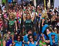Amsterdam Gay Pride 2015 - 22.jpg