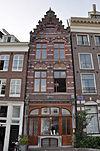 amsterdam kromme waal 9 ii - 6199