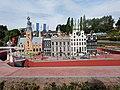 Amsterdam represented at Mini Europe.jpg