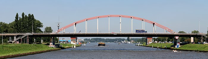 amsterdamsebrug wikipedia. Black Bedroom Furniture Sets. Home Design Ideas