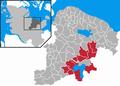 Amt Ploen-Land in PLOE.png