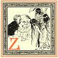 An alphabet of celebrities - Z.jpg