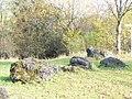 An der Gerolstein Wanderroute - geo.hlipp.de - 6533.jpg