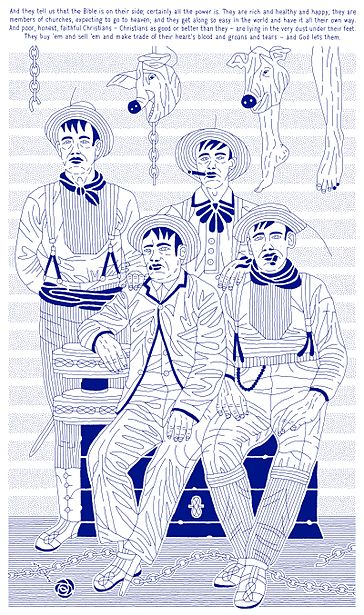 An untitled illustration.jpg