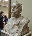 Anatoliy Ott. Gunst (1905) A.Golubkina's museum - by shakko 03.jpg