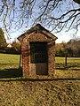 Ancien puit - Fontenelle (Dion-le-Mont).jpg
