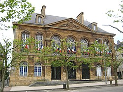 Ancienne Mairie Longwy.jpg