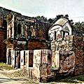 Ancient Building in Panam City.jpg