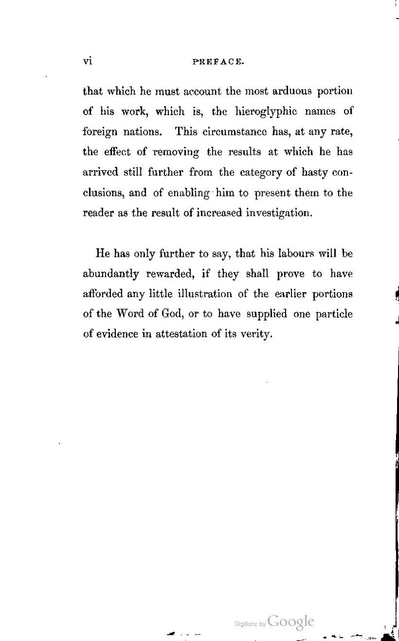 Page:Ancient Egypt Her Testimony to the Truth pdf/13