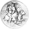 Ancient Mythology—The Golden Fleece (1852).jpg