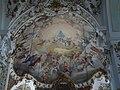 Andechs Kloster interior 021.JPG