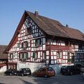 Andelfingen-Fachwerkhaus.jpg