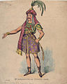 Anderton as Tippo Saib..jpg