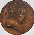André-Marie Ampère x Jean David d'Angers brons.jpg