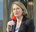 Andrea-Pufke-Landeskonservatorin-LVR-2014-6333.jpg