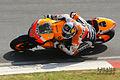 Andrea Dovizioso - Repsol Honda Team (5480842794).jpg