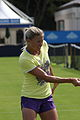 Andrea Hlavackova Aegon International Eastbourne 2011 (5861314429).jpg