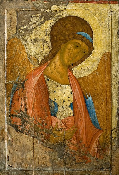 andrei rublev - image 3
