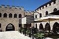Andrićgrad, Višegrad 036.jpg