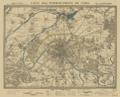 Andriveau-Goujon, fortifications de Paris 1841 - Rocbo.png