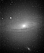 Andromeda Galaxy (also known as Messier 31, M31, or NGC 224).jpg