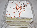 Andronico's Iced White Cake (31129007297).jpg