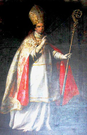 Andrzej Trzebicki