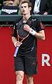 Andy Murray Racket.jpg