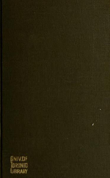 File:Anet - La Révolution russe, t3, 1918.djvu