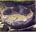 Anfiteatro romano cassino.jpg