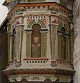Anga kyrka-Pulpit detail.jpg