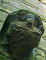 Angel, Warkworth Castle.jpg