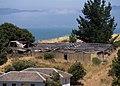 Angel Island (40190).jpg