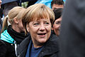 Angela Merkel Apolda 2014 001.jpg