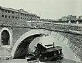 Angeli - Roma, parte I - Serie Italia Artistica, Bergamo, 1908 (page 38 crop).jpg