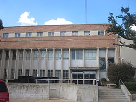 Angelina County, TX, Courthouse IMG 1799.JPG